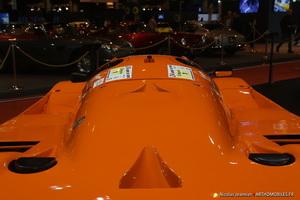 numéros préférés orange
