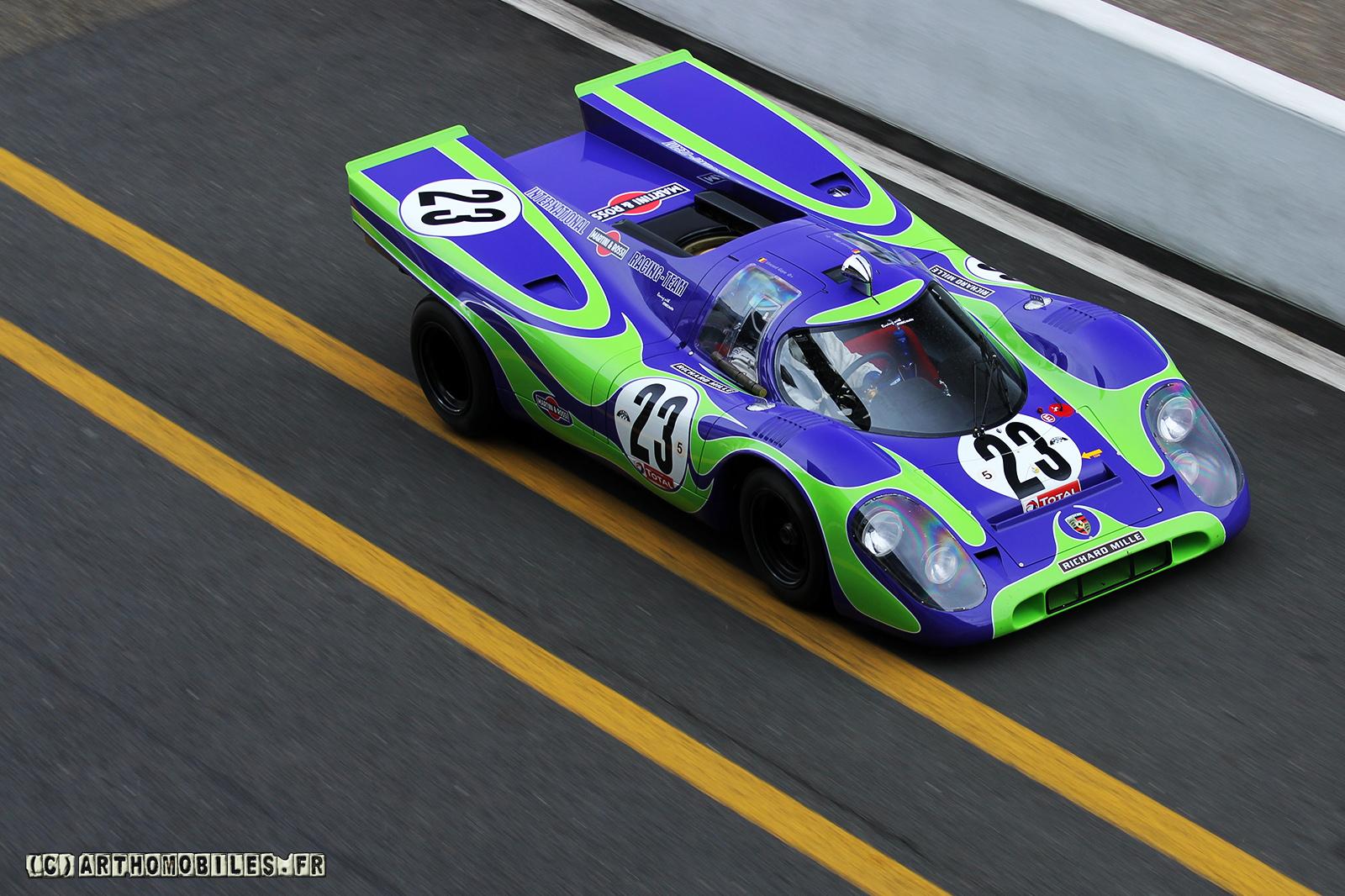 Les Porsche 917, chis par chis on porsche christmas cards, porsche f1, porsche 917k, porsche lmp1,