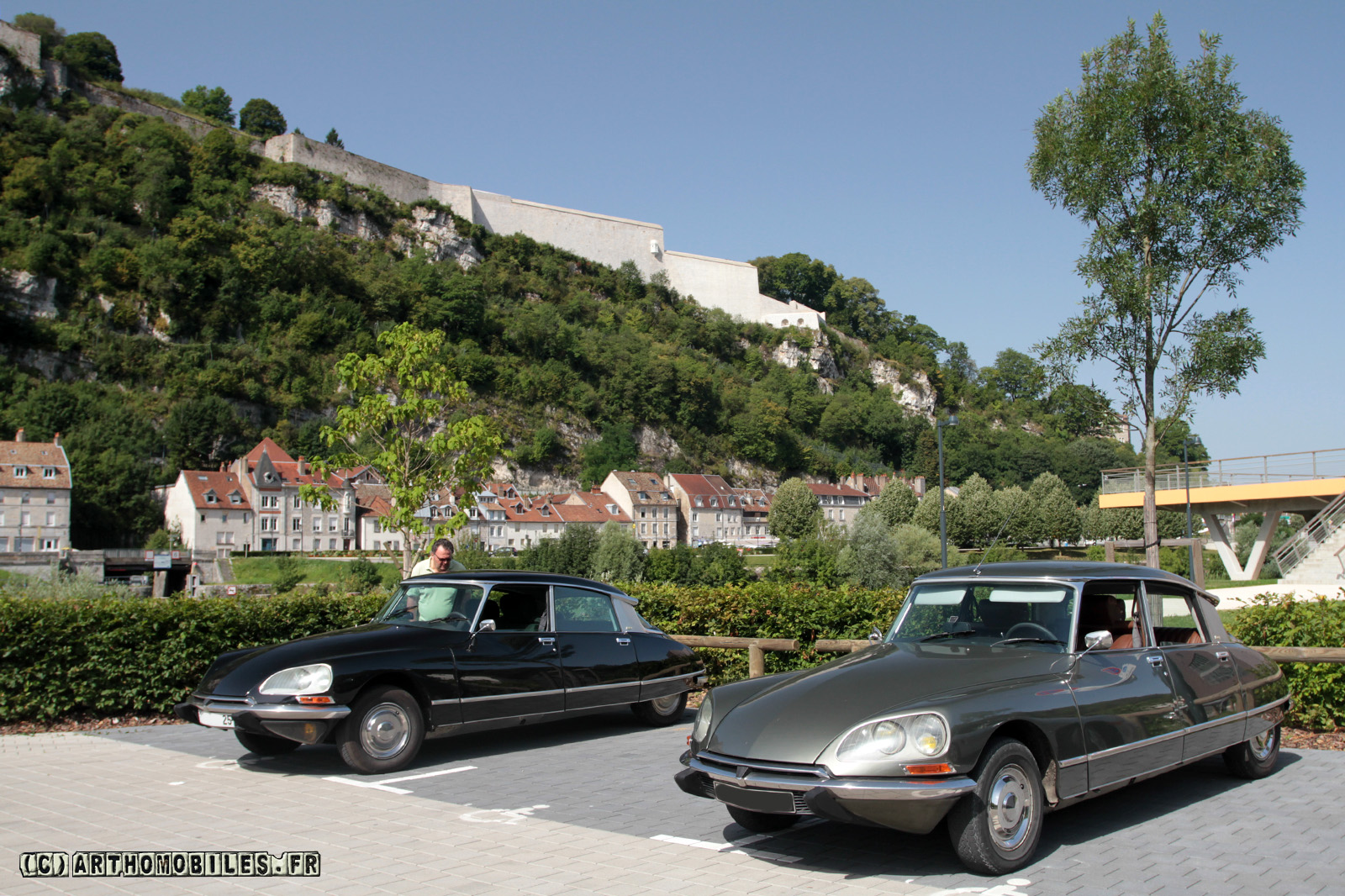 Rencontre auto antique st-jerome